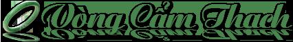 Vòng Cẩm Thạch – Vòng Tay Cẩm Thạch – Lắc Tay Cẩm Thạch